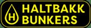 Haltbakk Bunkers